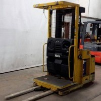 2006 Electric Yale OS030EC Electric Order Picker