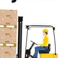 2020 New OSHA Forklift Certification Other
